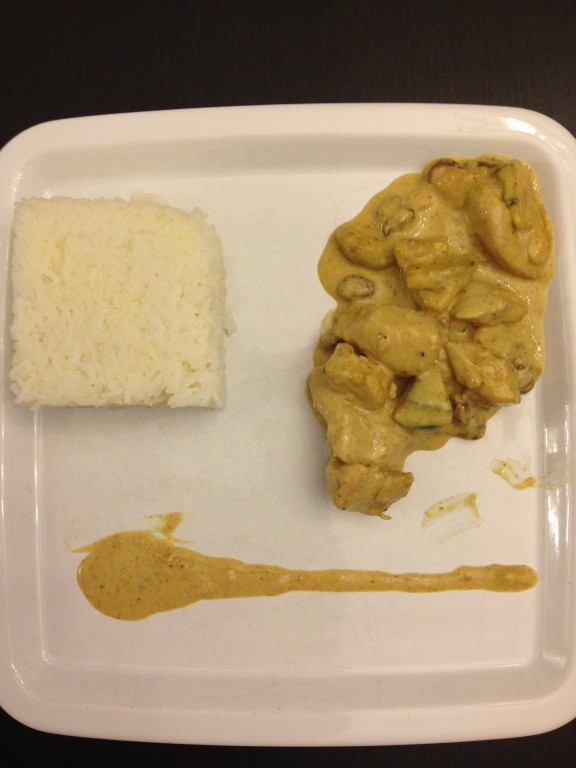 poulet curry (3)