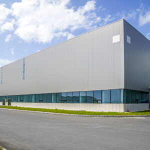 industrial-park-factory-building-warehouse_1417-1940