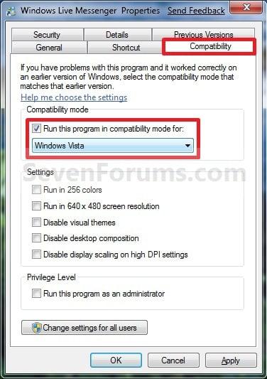 Windows Live Messenger - Taskbar or Notification Icon-properties_tray_icon.jpg