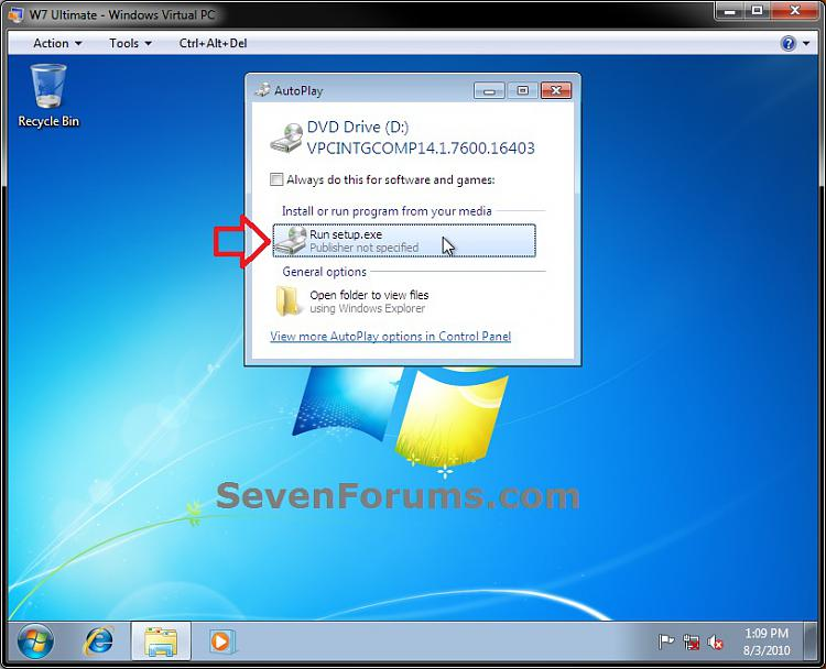 Windows Virtual PC Integration Features - Install, Enable, and Disable-step3.jpg