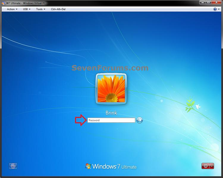 Windows Virtual PC Integration Features - Install, Enable, and Disable-step7.jpg