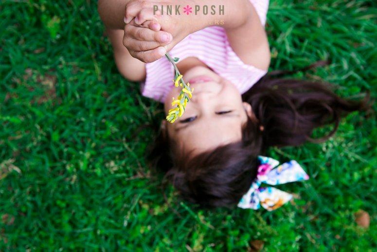 PinkPosh-Charlotte30392