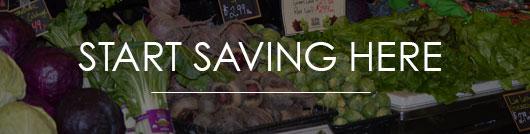 home_all_savings
