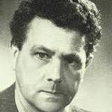 Gerald-Finzi-WEb