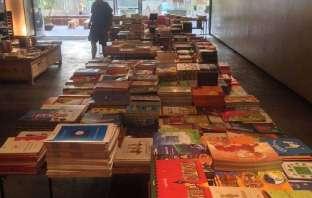 Como comprar livros baratos? Veja essas 3 dicas