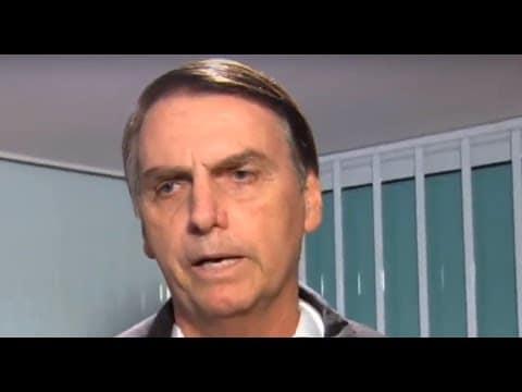 O que Jair Bolsonaro fez pelo Brasil