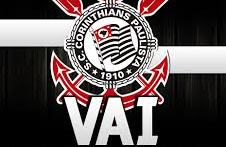 Notícias do Corinthians- Novas Contratações | Saídas de Jogadores