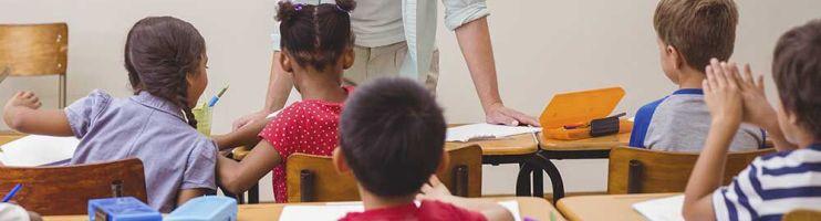 Curso de Alfabetização do Cursos 24 Horas – Qual salário médio ?