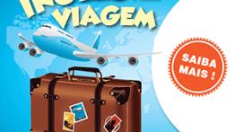 Curso de Inglês Para Viagens Vale a Pena? Funciona? É bom? Veja os Depoimentos