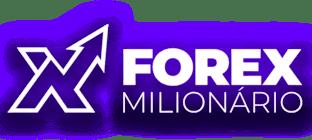 Sala de Sinais Forex do Forex Milionário Vale a Pena? Funciona? É bom?