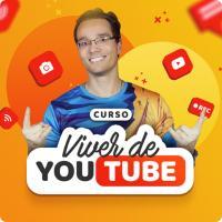 Curso Viver de Youtube do Peter Jordan Vale a Pena? É bom? Veja os Depoimentos
