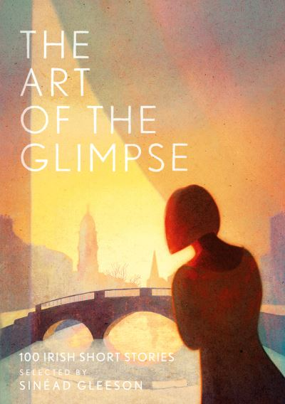 The Art of the Glimpse by