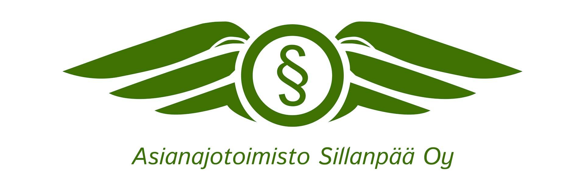 Ismo Sillanpää