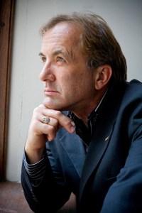 Michael Shermer wiki portrait