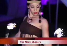 Narni Shakers