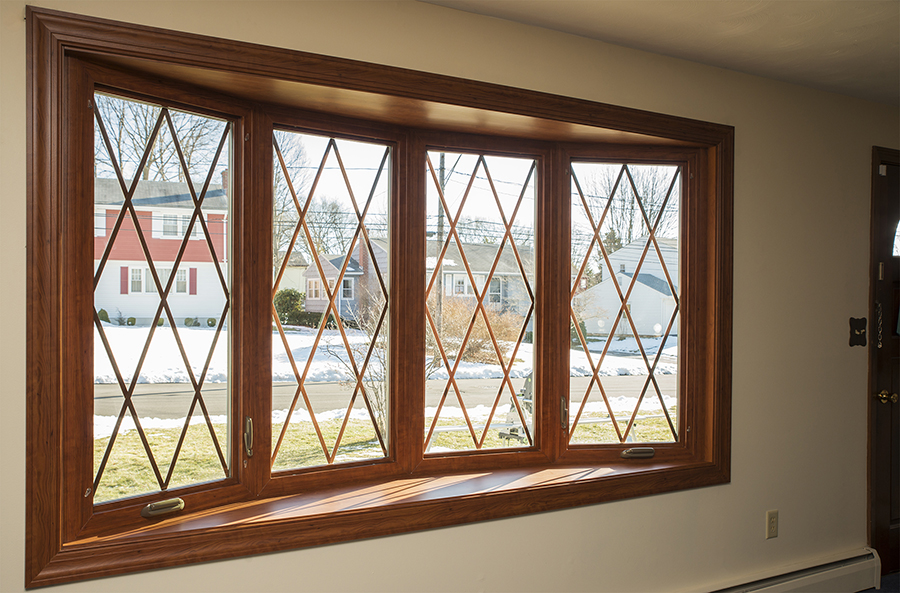 Image Result For Alside Replacement Windows