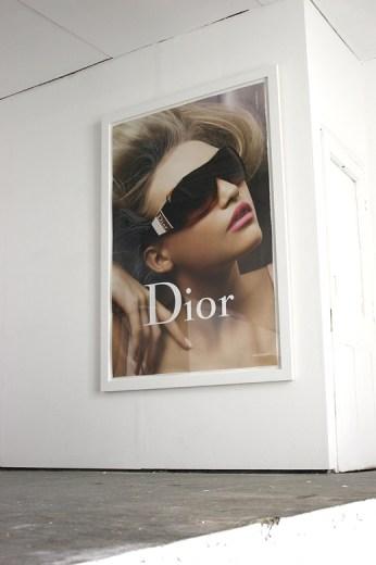 Dior-rear