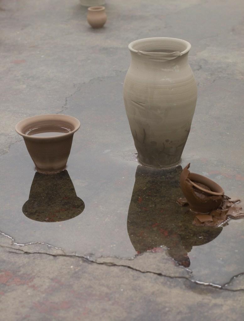 Lehmann pots shadow CROP