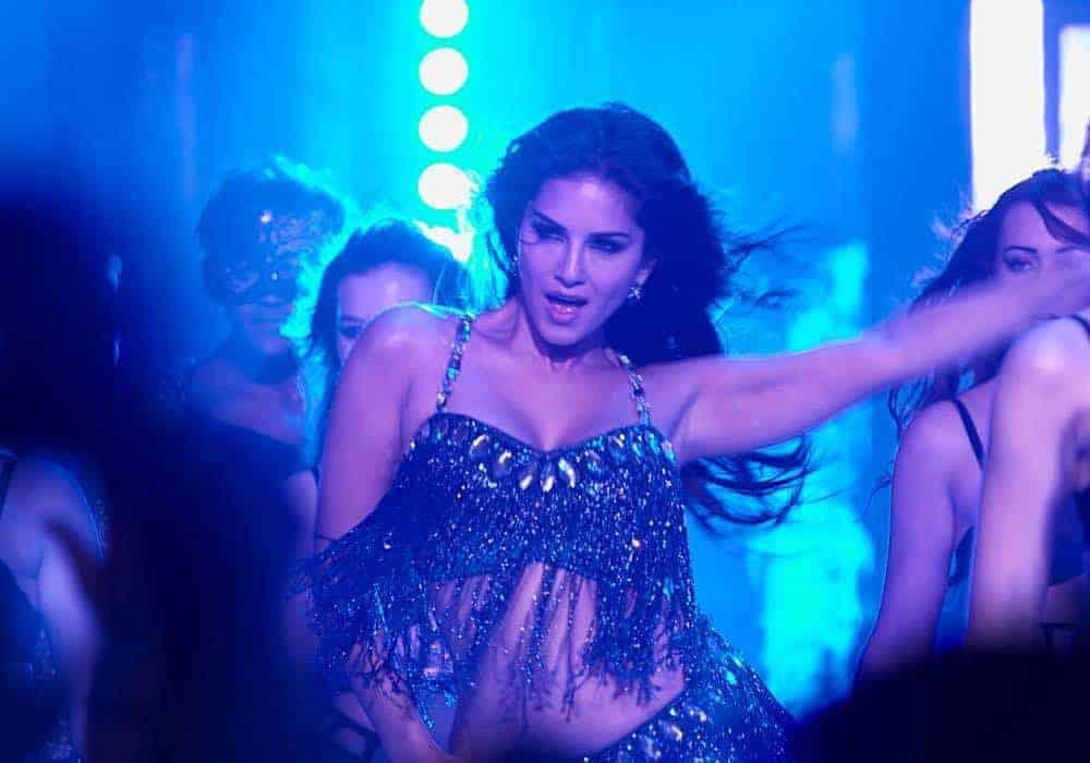 Director Dilip Mehta talks <em>Mostly Sunny</em>, Bollywood, and pornography