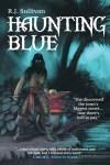 Haunted Blue_WEB