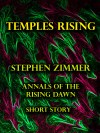 TemplesRisingCover-Promotional