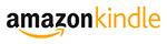 AmazonForSite