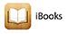 iBooksLogoForSite