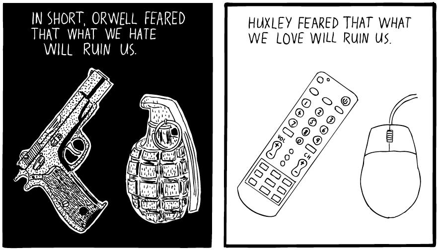 https://i2.wp.com/www.sevenwholedays.org/wp-content/uploads/2009/08/huxley-orwell.png
