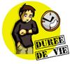 blog jeux-videos