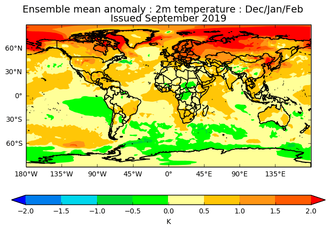 2cat_20190901_temp2m_months46_global_deter_public