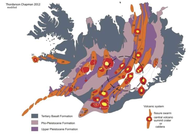 iceland-volcano-locations-and-mantle-plume-location