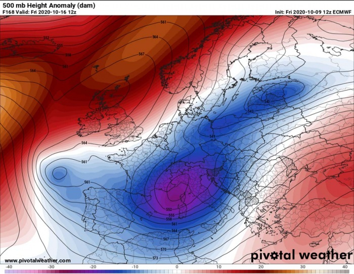 cold-forecast-europe-october-friday-pattern