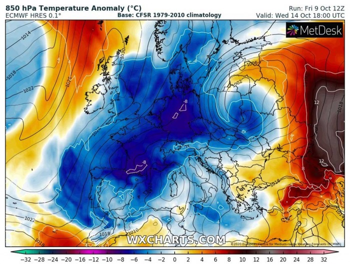 cold-forecast-europe-october-wednesday-anomaly
