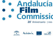 Andalucía Film Commission (