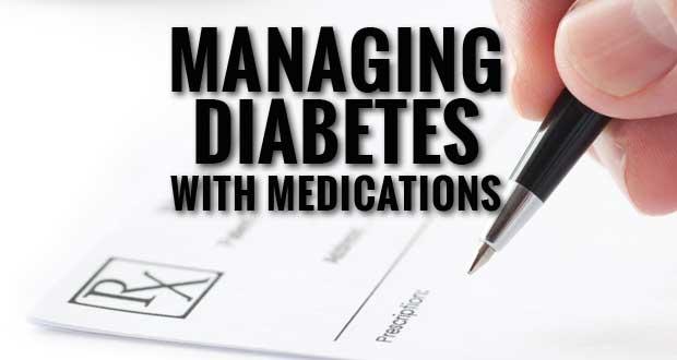 Free Diabetes Medications Seminar