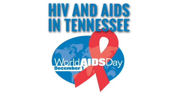 A look at AIDS and HIV in Tennessee on World AIDS Day 2014