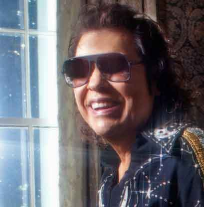 Ronnie Milsap to perform at Country Tonite Theatre in Pigeon Forge