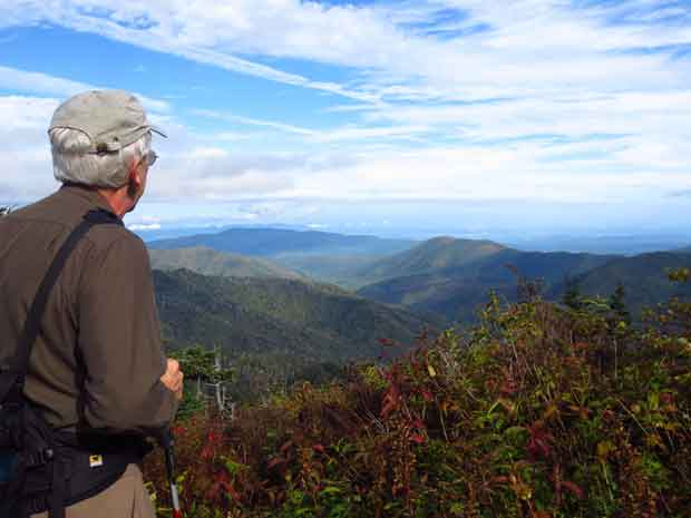 Tourism to Great Smoky Mountains National Park creates $806 Million in Economic Benefit