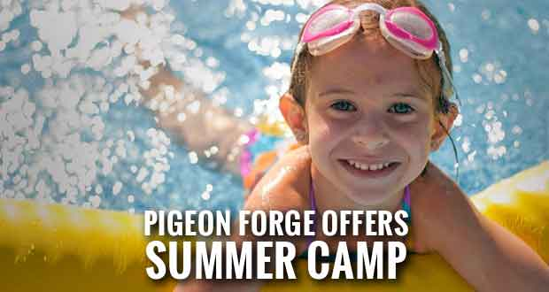 http://www.seviernewsmessenger.com/wp-content/uploads/2015/05/pigeon-forge-summer-camp.jpg