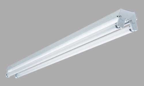 Fluorescent Light Recall SL232R & 1.6 Million Fluorescent Light Fixtures Recalled azcodes.com