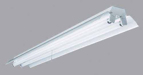 Fluorescent Light Recall SLNR232R