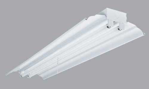 Fluorescent Light Recall SLWR232R
