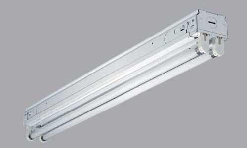 Fluorescent Light Recall SNF217R
