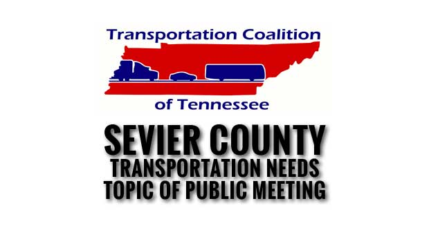 Transportation Coalition of Tennessee