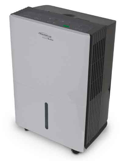 SoleusAir Dehumidifiers by Gree Electric Appliances