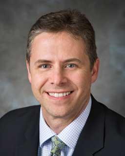 Jeremy Biggs