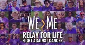 Relay For Life of Sevier County Hosting 2017 Kickoff Event