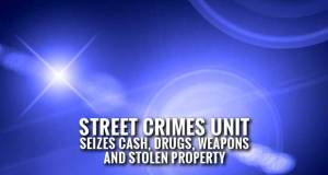 Dozens of Suspected Drug Dealers Indicted in Operation Fall Harvest