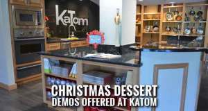 KaTom Invites Community to Celebrate 9th Year on Inc. Magazine List