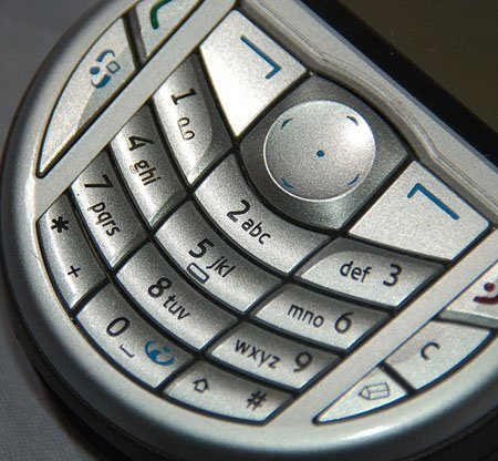 telefono-movil-oneras